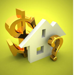refinance-mortgage-no-appraisal