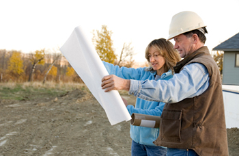 best contractor for home improvement projects