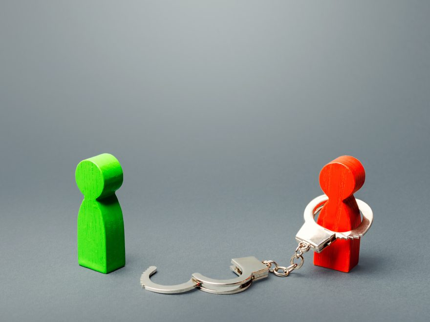 unlock-the-manacles-and-become-debt-free